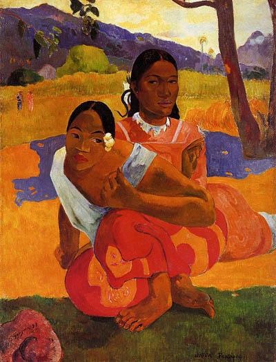 gauguin21