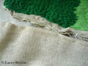 threads-300x225